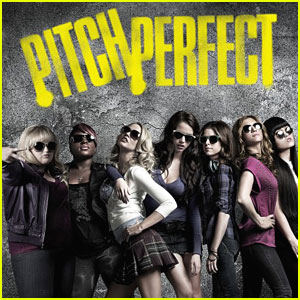 pitch-perfect-contest