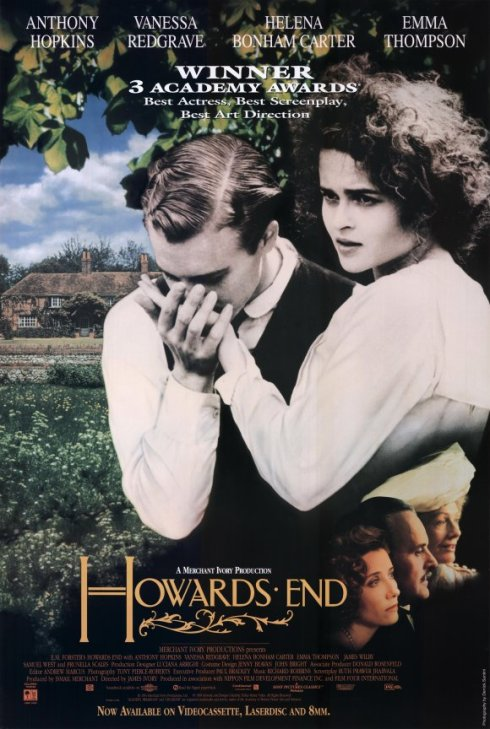 1992-howards-end-poster1