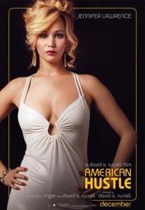AmericaHustle-JenniferLawrence.13